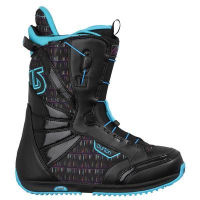 Burton Women's Bootique Snowboard Boots