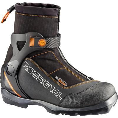 Rossignol BC X 6 Cross Country Ski Boots