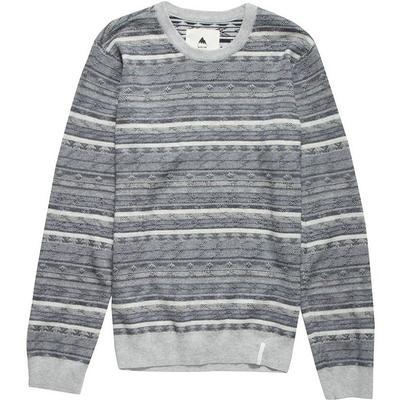 Burton Leddy Sweater Men's