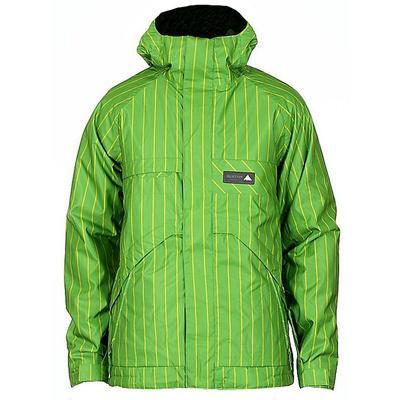 Burton Poacher Jacket Men's