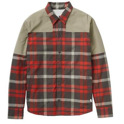 Burton Rapid Flannel Men's