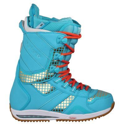 Burton Sapphire Snowboard Boots Women's