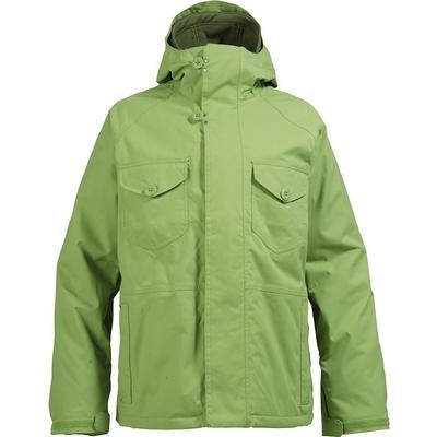 Burton Men's System Jacket