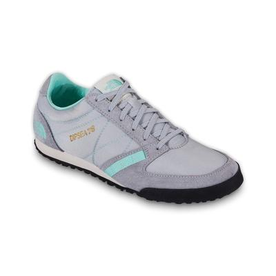 The North Face Dipsea 78 Racer Sneaker Women's