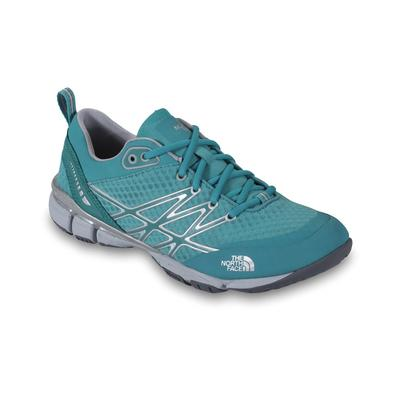 The North Face Ultra Kilowatt Sneaker Women's