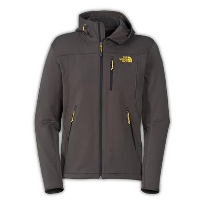 The North Face Momentum Hoodie Men's