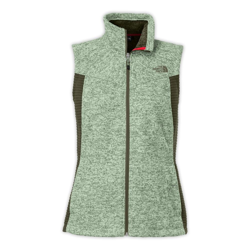 The North Face Indi Vest Women's