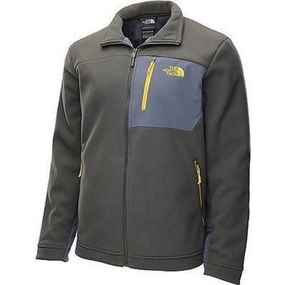 The North Face Chimborazo Full Zip Fleece Men's