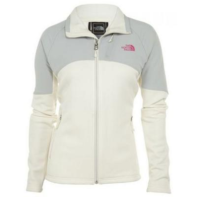 The North Face Momentum 300 Jacket Women's