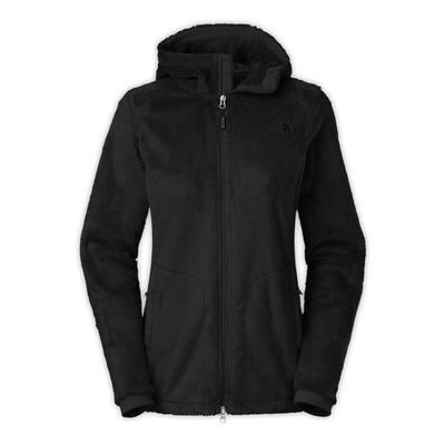 The North Face Osito Parka Women's