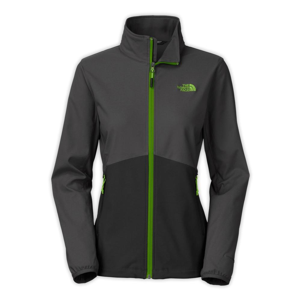 42868348a The North Face Nimble Jacket Women's