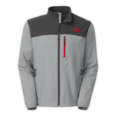The North Face Nimble Jacket Men's