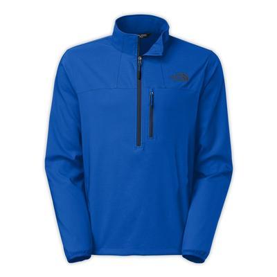 The North Face Nimble 1/2 Zip Jacket Men's