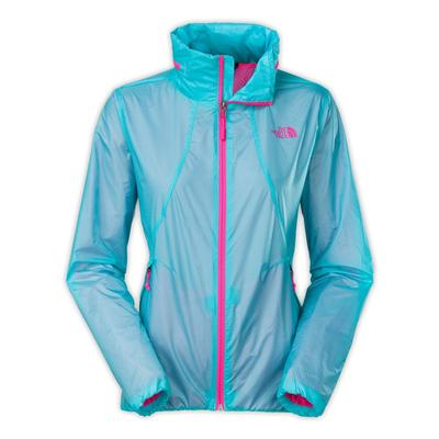 The North Face Flyweight Lined Jacket Women's