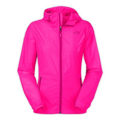 The North Face Cyclone Hoodie Women's