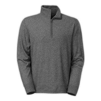 The North Face Mt. Tam 1/4 Zip Sweater Men's
