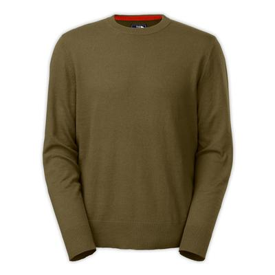 The North Face Mt. Tam Crew Sweater Men's