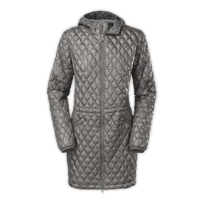 The North Face Thermoball Parka Women's
