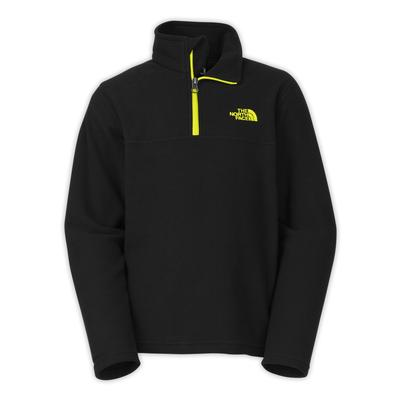 The North Face Glacier 1/4 Zip Fleece Boys'