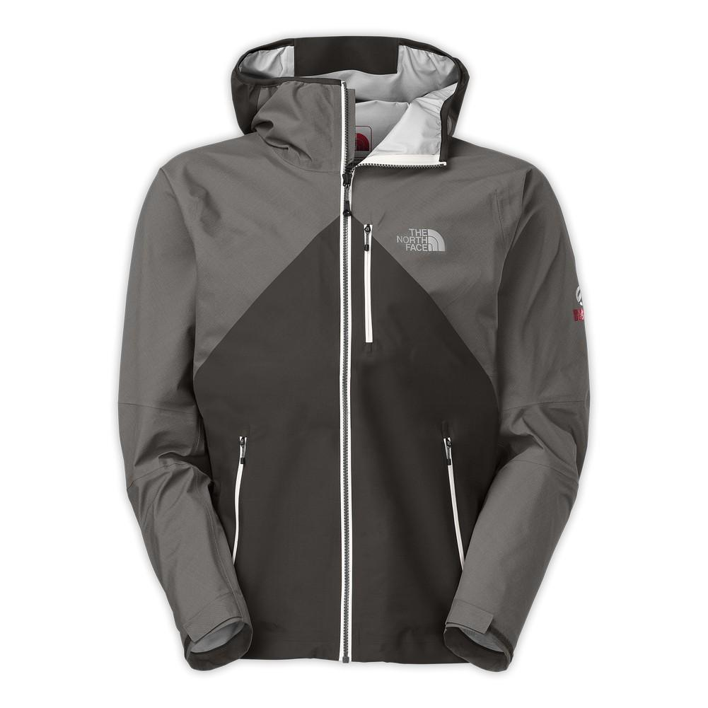 The North Face Half Jacket Half Amazing Men's
