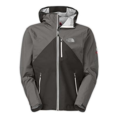 The North Face Half Jacket Half Amazing Men's