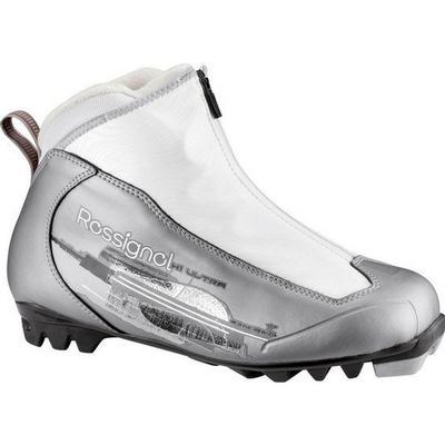 Rossignol X1 Ultra FW Women's Cross Country Ski Boots