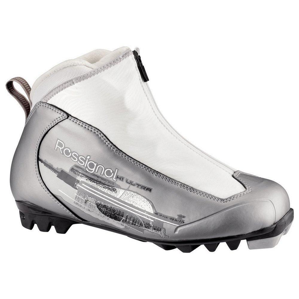 Rossignol X1 Ultra Fw Cross Country Ski Boots Women's