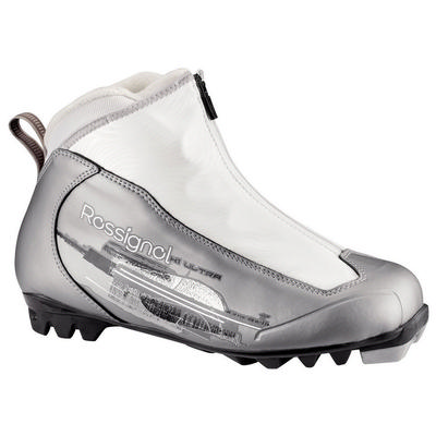 Rossignol X1 Ultra FW Cross Country Ski Boots Women's