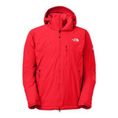 The North Face Plasmatic Jacket Men's