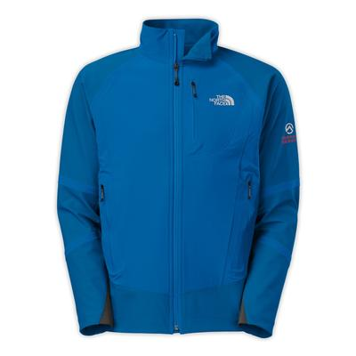 The North Face Summit Thermal Jacket Men's