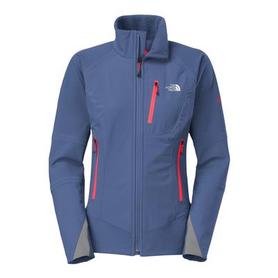 The North Face Women's Summit Thermal Jacket