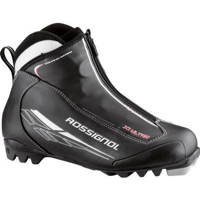 Rossignol X1 Ultra Cross Country Ski Boots