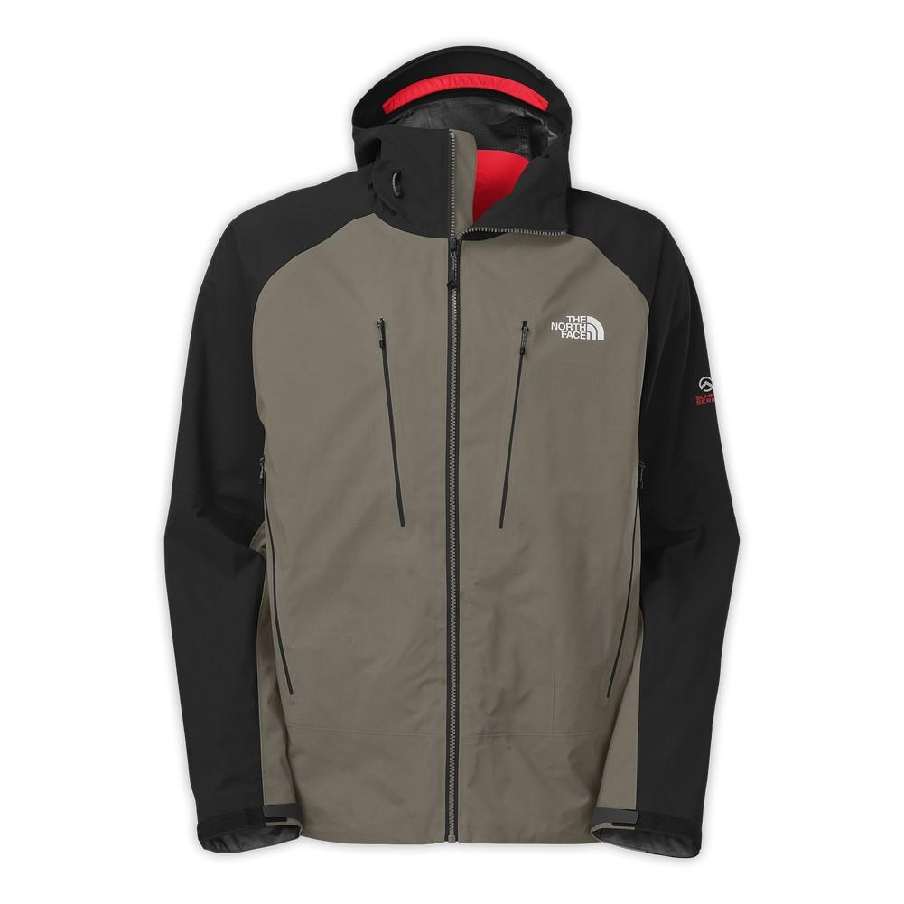 The North Face Kichatna Jacket Men's