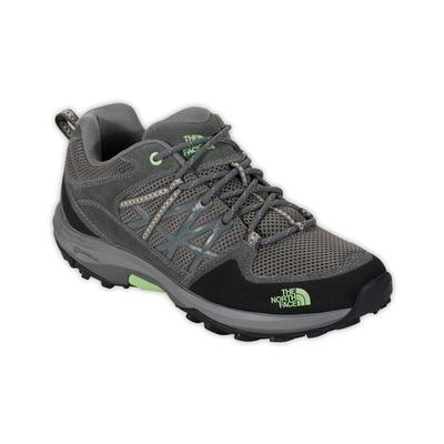The North Face Storm Fastpack Shoes Women's