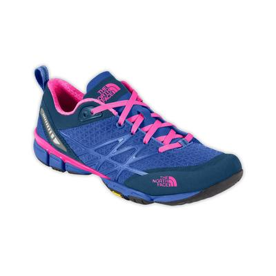 The North Face Ultra Kilowatt Trainer Women's
