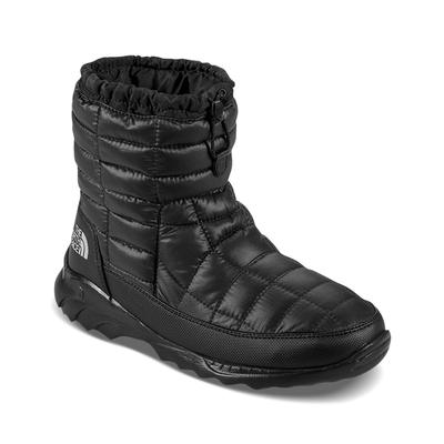 The North Face Men's Thermoball Bootie II
