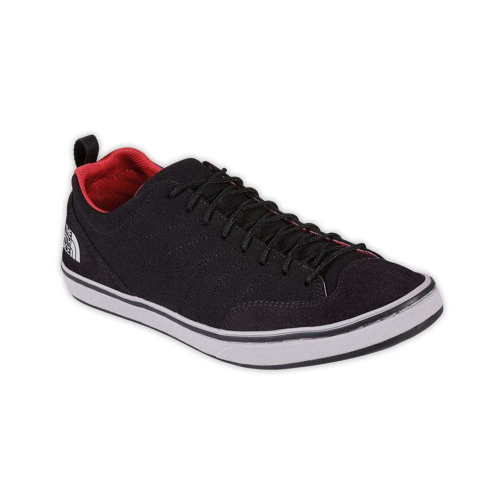 The North Face Base Camp Approach Shoes