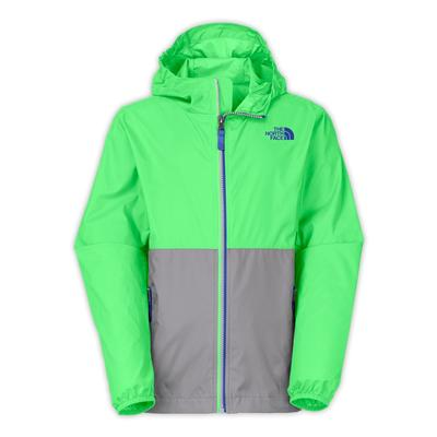 The North Face Flurry Wind Hoodie Boys'