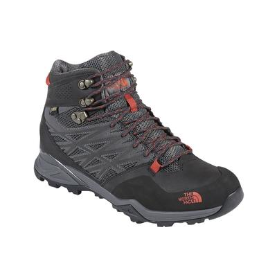 The North Face Men's Hedgehog Hike Mid Gore-Tex Shoes