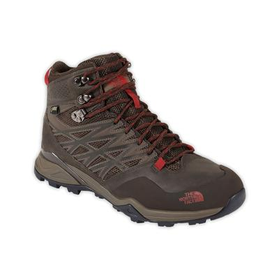 The North Face Hedgehog Hike Mid Gore-Tex Shoes Men's