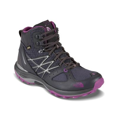 The North Face Ultra Fastpack Mid Gore-Tex Women's