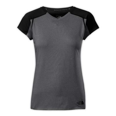 The North Face Dynamix Short Sleeve Women's