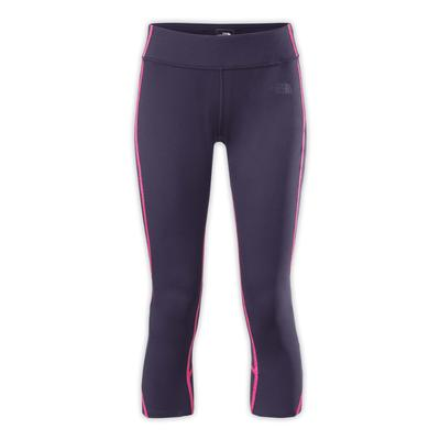The North Face Dynamix Crop Legging Women's