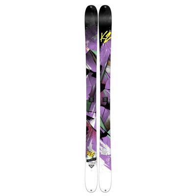 K2 Remedy 92 Skis Women's