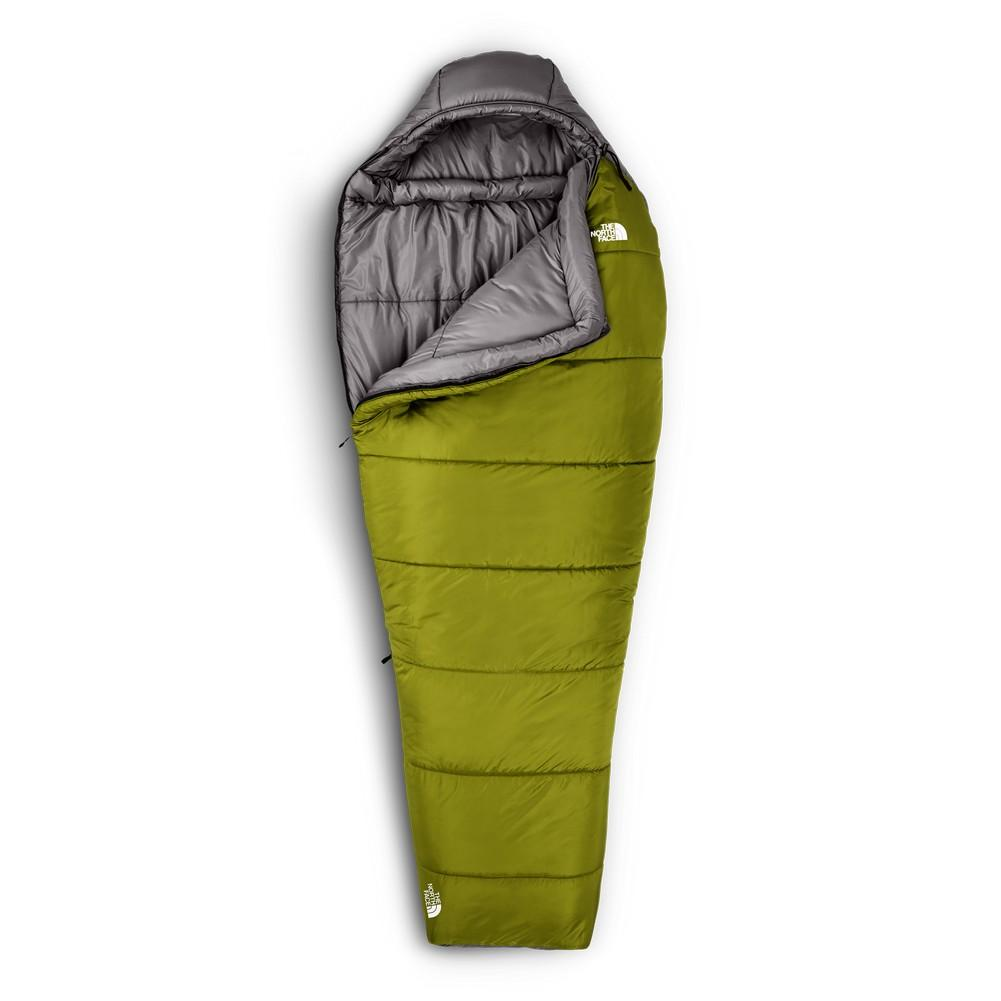 The North Face Wasatch 0 /- 18 Sleeping Bag
