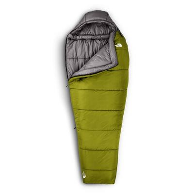 The North Face Wasatch 0 Degree Sleeping Bag