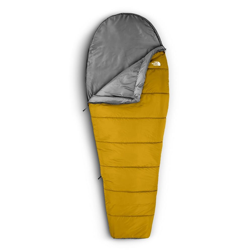 The North Face Wasatch 30 /- 1 Sleeping Bag