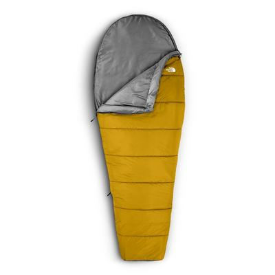 The North Face Wasatch 30 Degree Sleeping Bag