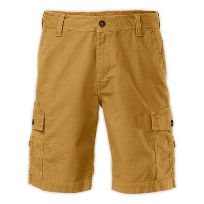 The North Face Evermann Cargo Shorts Men's