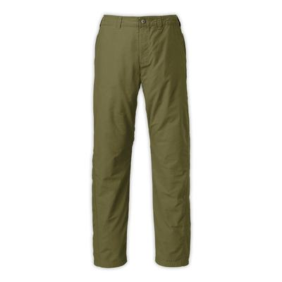 The North Face Granite Dome Pant Men's